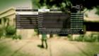 Сохранение для GTA 5 - идеальное начало игры