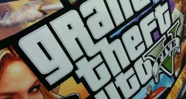 Файлы отката GTA 5 на PC