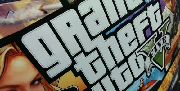 Файлы отката GTA 5 на PC до патча версии 1.0.335.1