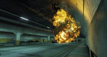 Mayhem Carmageddon Mod