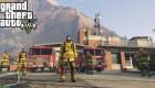 Firefighter - миссии пожарного
