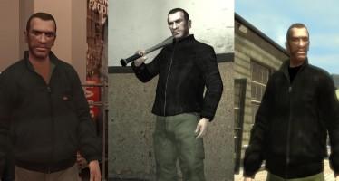 http://rockstargame.ru/wp-content/uploads/2014/09/1409530367_claude.jpg