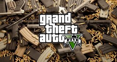 Gun Sounds Overhaul - изменение звуков выстрела