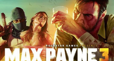Max Payne 3: Трейнер