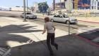 Control Pedestrians and Animals