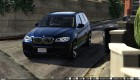 BMW X5M 2013