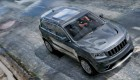 Grand Cherokee SRT8 2013 для GTA 5