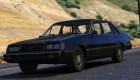 Ford LTD LX 1985