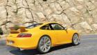 Porsche 911 GT3 2004