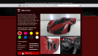 Buy Online Special Vehicles