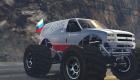 Russian Liberator