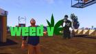 WeedV