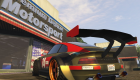 Premium Deluxe Motorsport Car Dealership для GTA 5