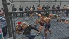 Fight Championship
