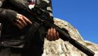 HK416D tactical