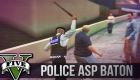 ASP Baton