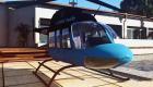 Моды для GTA 5 Bell 407 Jetranger
