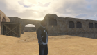 Моды для GTA 5 De Dust From CS 1.6