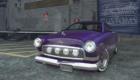 Моды для GTA 5 GAZ-21-Cabriolet