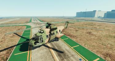 AS-332