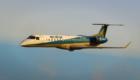Embraer ERJ-145 RX
