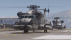 MH-53J