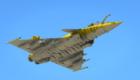 Rafale Dassault Mirage