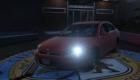 Chevrolet Impala Regular