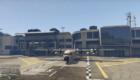 Plane Propeller Speed