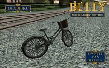 Mod Bicycle speed – скорость велосипеда