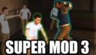 Super Mod