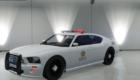 Bravado Buffalo Sheriff