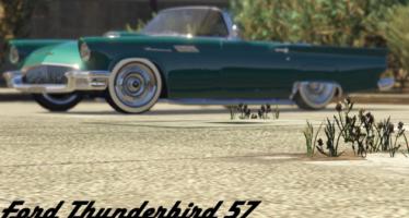Моды для GTA 5 с Автоустановкой