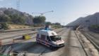 Polish Ambulance