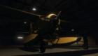 Sons Seaplane