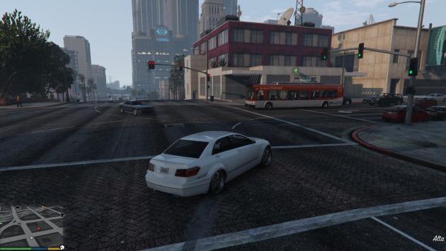 Xtreme Car