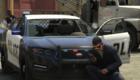 Police Deluxo FlynDrive