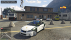GS 350 Guardia