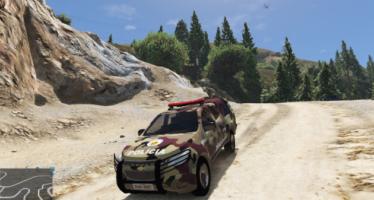 S10 PMDF