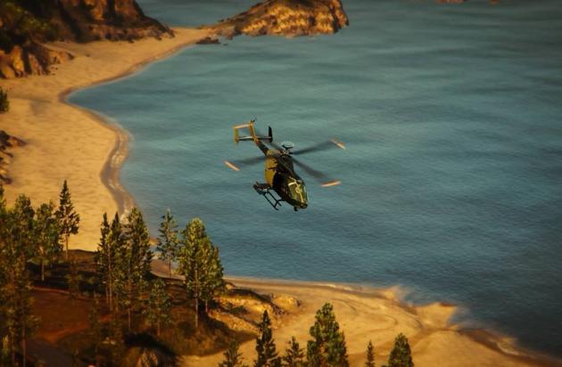 UH-72 Lakota 3