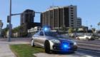 BMW 530XD F10