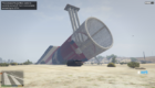 Car Cannon