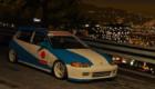 Civic EG6