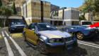 BMW M3 E46 Ute