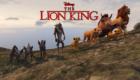 Lion King Pack