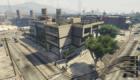 Luxury Safehouse