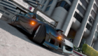 Mazda Rx7 Custom