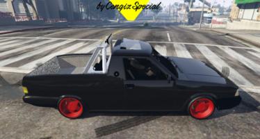 Купить двигатель Мицубиси Carisma седан (DA_A) 18 4G93, б