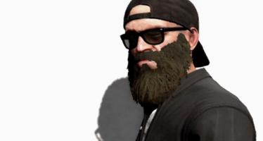 Trevor Baseball Cap Backwards
