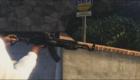 AK-47 Sopmod